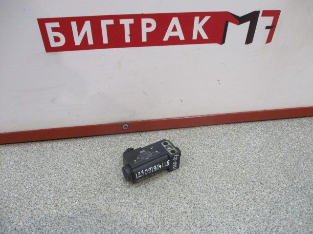 Клапан электромагнитный MAN TGS, TGX, TGA, TGM, TGL