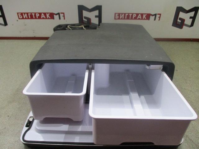 Холодильник штатный 24 V Scania R 5 series