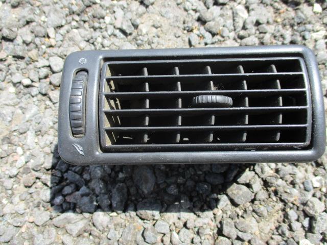 Дефлектор воздушный , салонный , Volvo FH